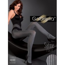 Dresuri SATINE RISCA Gabriella 40 DEN